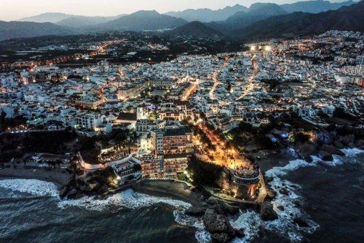 Malaga - Costa del Sol